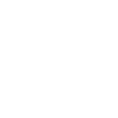 Prestazioni diagnostiche ogni anno