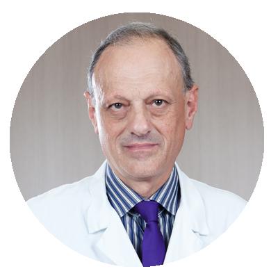 Dr. Fabrizio Remiddi