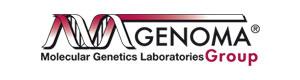 Laboratorio Genoma partner Clinica Madonna delle Grazie