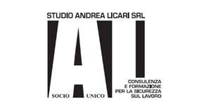 Studio Andrea Licari Clinica Madonna delle Grazie