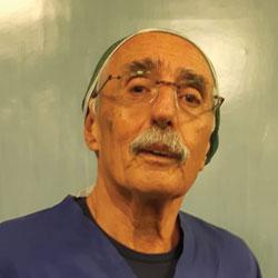 dottor Cherubini